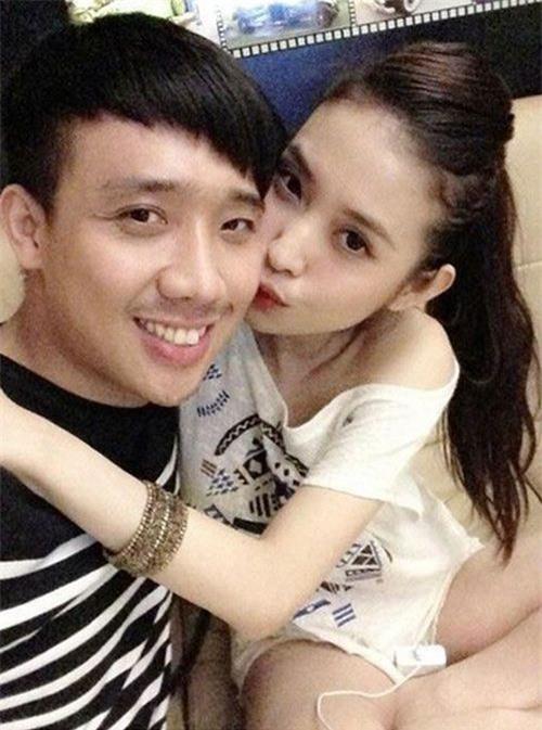 Sao Việt và câu chuyện 'yêu nhiệt tình, chia tay bất thình lình'