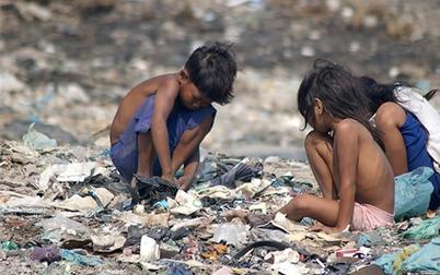 Nghe Phật dạy 4 nguyên tắc để giải thoát sự nghèo khổ