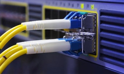 FPT, Viettel và VNPT đã làm gì để internet VN không bị tê liệt