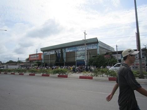 Thảm sát gia đình ở Bình Phước: 6 người đều bị cắt cổ - 5