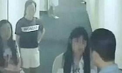 'Bán trinh' với giá 70 triệu đồng, thiếu nữ mất cả chì lẫn chài