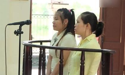 Xét xử vụ án mua bán trẻ em ở chùa Bồ Đề: Bị cáo khóc như mưa ở tòa