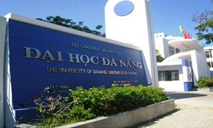 Kết thúc 2 đợt xét tuyển ĐH-CĐ: Nhiều trường có nguy cơ đóng cửa