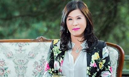 Điều tra vụ nữ doanh nhân Hà Linh chết đột ngột tại Trung Quốc