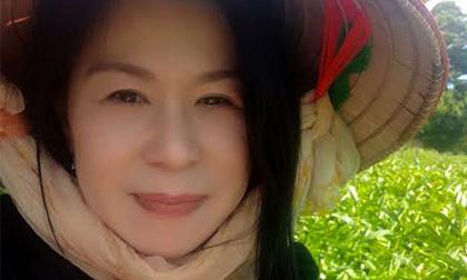 Chưa xác định được thời gian đưa thi thể bà Hà Linh về Việt Nam