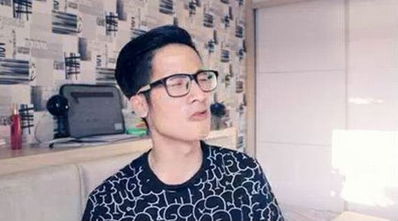 Tung vlog gián tiếp thừa nhận chuyện chia tay, JV bị nghi 'đá xoáy' Mie