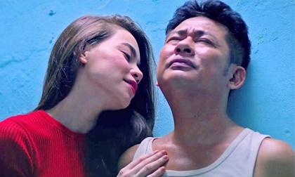 Độc dược của... phim Việt