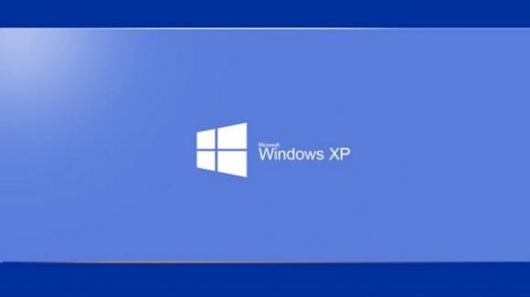 Sẽ ra sao nếu Window XP ra mắt vào 2016?