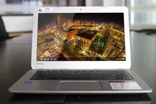 '. Những mẫu laptop đáng mua nhất hiện nay .'