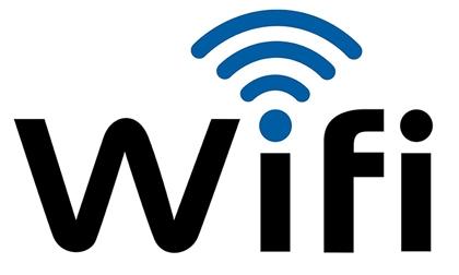 8 cách đơn giản giúp tăng tốc độ wifi hiệu quả vô cùng