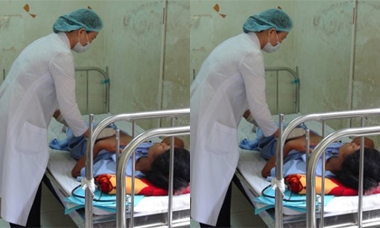 Bình Phước: Bé sơ sinh một ngày tuổi tử vong sau tiêm vaccine