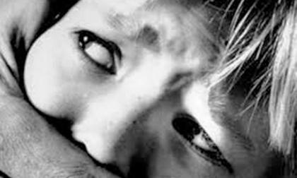 Sự thật thông tin bắt cóc trẻ em lấy nội tạng tại Vĩnh Phúc