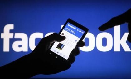 Thông tin trên Facebook: Thật giả lẫn lộn