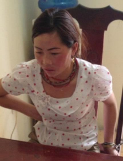 Tàng 'Keangnam' vung tiền mua thiếu nữ về 'làm cảnh' chỉ vì sợ vợ - Ảnh 2