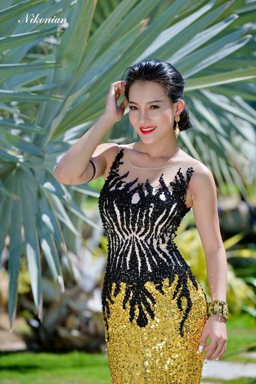ntk-ngoc-long-161-17-xahoi.com.vn-1452907381
