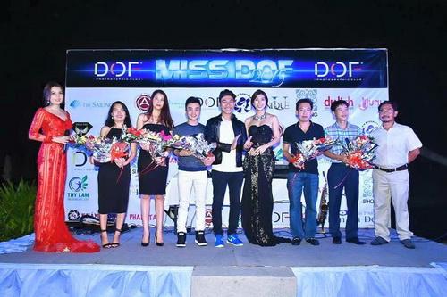 ntk-ngoc-long-161-22-xahoi.com.vn-1452907381