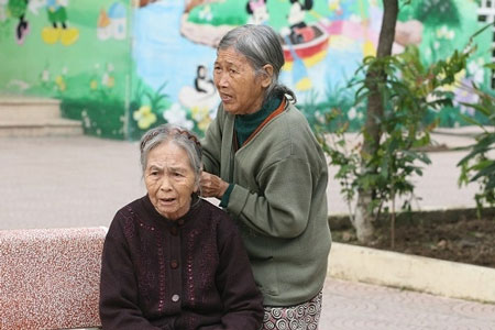 phandoi-xahoi.com.vn-1453083766