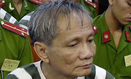 namcam-xahoi.com.vn-1455264572