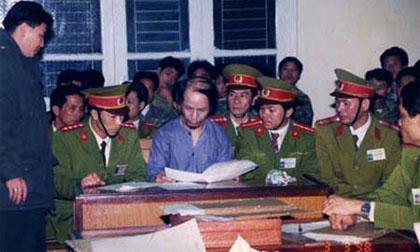 phamnhan-xahoi.com.vn-1455264547