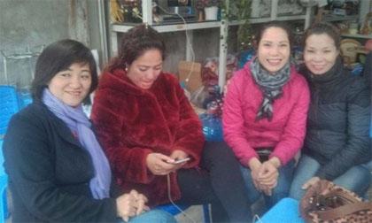 Đã có kết quả giám định ADN trường hợp đầu tiên vụ trao nhầm con 42 năm ở Hà Nội