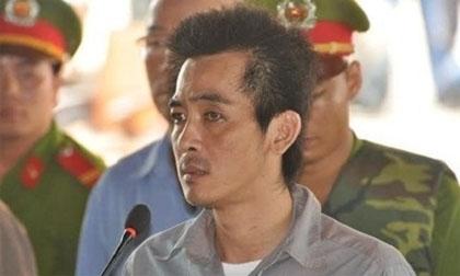 Vụ bắn chết 2 người ở Phú Quốc: Đề nghị tử hình Tuấn Em
