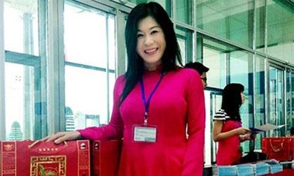Bắt 2 nghi phạm sát hại nữ doanh nhân Hà Linh