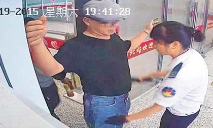 Hành trình truy bắt 2 nghi phạm sát hại nữ doanh nhân Hà Linh