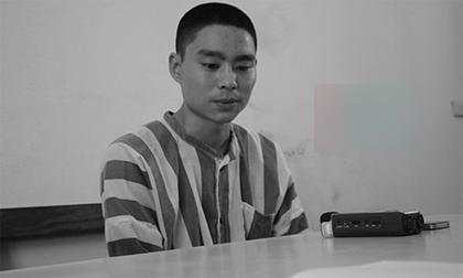 Sát thủ Lê Văn Luyện đọc sách Phật, học châm cứu, bấm huyệt trong tù