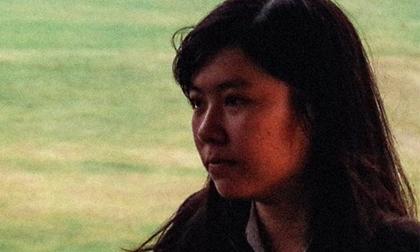 Chân dung con gái chưa bao giờ lộ diện của MC Tạ Bích Loan