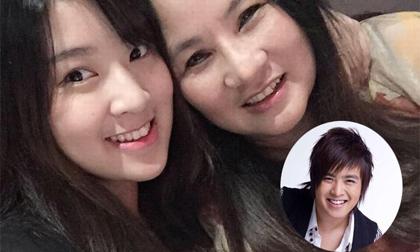 Cuộc sống của mẹ và em gái sau 3 năm Wanbi Tuấn Anh mất