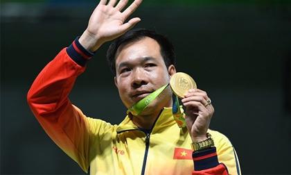 5 bài học cuộc sống ý nghĩa từ Olympic bạn có thể dạy trẻ