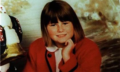 8 năm bị giam cầm và lạm dụng trong hầm tối của cô gái bị bắt cóc từ năm 10 tuổi chấn động thế giới