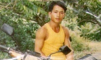 Chuẩn bị xét xử hung thủ giết người gây án oan cho ông Huỳnh Văn Nén