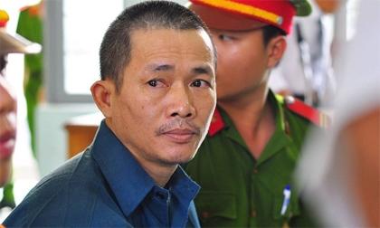 Hôm nay, xét xử kẻ giết người khiến Huỳnh Văn Nén bị tù oan