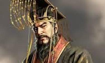 Xoay chuyển phong thủy, 6 triều đại TQ diệt vong