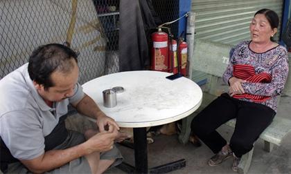 Thảm sát ở Bình Phước: Cha tử tù Nguyễn Hải Dương muốn xin giảm án cho Vũ Văn Tiến