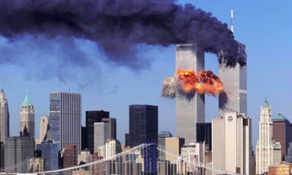 11 tháng 9 Ngày khủng bố kinh hoàng thay đổi cả nước Mỹ