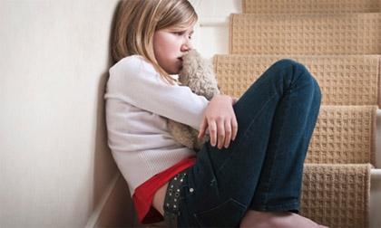 Những điều sống còn cần dạy con để bé không bao giờ bị xâm hại