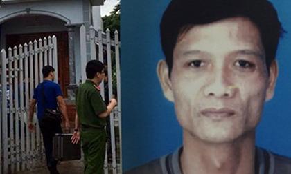 Nghi phạm giết 4 bà cháu ở Quảng Ninh: Hình phạt nào cho vừa tội ác?