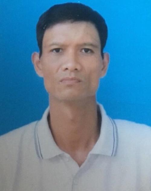 sát hại 4 bà cháu ở Quảng Ninh