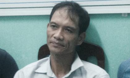 Vụ 4 bà cháu bị sát hại ở Quảng Ninh: Nghi can lên kế hoạch giết thêm 3 người nữa