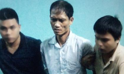Xử 'án điểm' vụ 4 bà cháu bị sát hại ở Quảng Ninh
