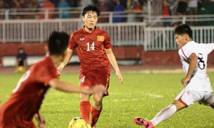 Không cho Xuân Trường dự AFF Cup sẽ là sai lầm của Incheon United
