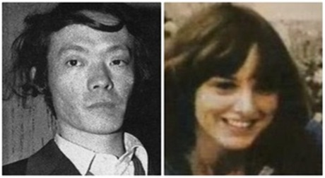Vụ án rùng rợn nhất Nhật Bản (Kì I): Gã tỷ phú bệnh hoạn giết bạn gái rồi cho vào tủ lạnh