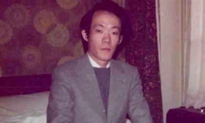 Vụ án rùng rợn nhất Nhật Bản (Kì cuối): Kẻ sát nhân trắng án và trở thành người nổi tiếng