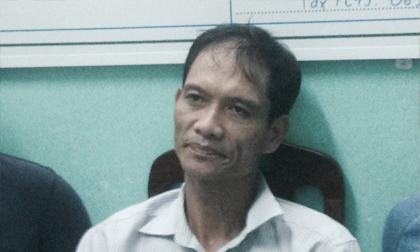 Vụ thảm án giết 4 bà cháu ở Quảng Ninh: Luật sư nào sẽ bào chữa cho kẻ giết người?