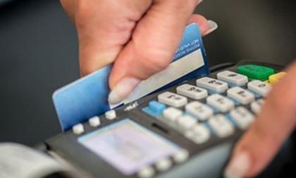 Quẹt thẻ mất 700 triệu: Lập biên bản dấu hiệu lừa đảo