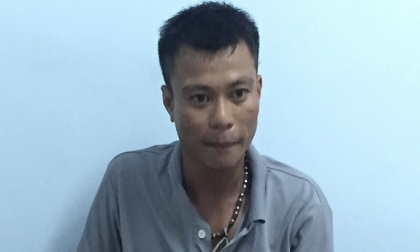 Kẻ móc mắt giết bảo vệ bãi tắm Đà Nẵng đối diện án tử