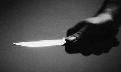 Truy tìm 'sát thủ' bịt mặt chém người ở Nghệ An