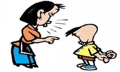 5 thói quen chăm trẻ của các bà các mẹ đã được khoa học chứng minh sai lầm